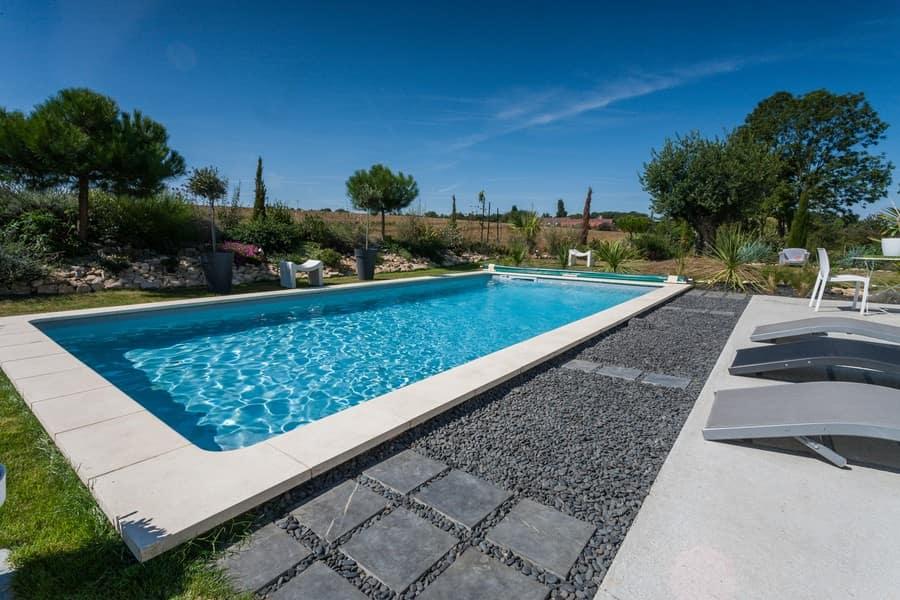 ako si správne vybrať bazén pre vás a vašu rodinu